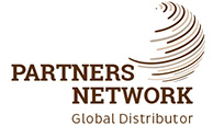 Partners Network Logo